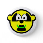Nuclear buddy icon   buttons