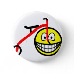 Tricycle smile   buttons
