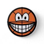 Basketball smile   buttons