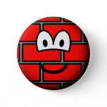 Stoned emoticon   buttons