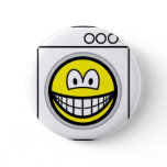 Washmachine smile   buttons