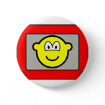 Etch a sketch buddy icon   buttons