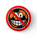 No EK 2000 smile (if you don't like soccer)  buttons