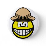 Tropical smile   buttons