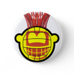 Wilson smile   buttons