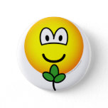Adam emoticon   buttons