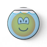 Fishbowl emoticon   buttons