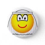 Bride emoticon   buttons