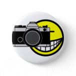 Photo graphing smile   buttons