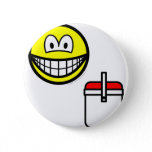 Ice box smile   buttons