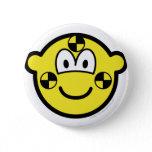 Crash test dummy buddy icon   buttons