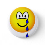 Crying emoticon   buttons