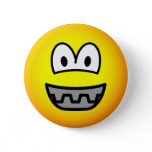 Jaws emoticon James Bond 007  buttons