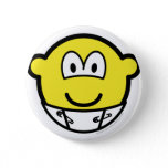 Diaper buddy icon   buttons