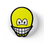 Egg of Columbus smile   buttons
