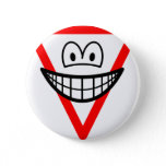 Yield smile   buttons