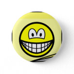 Post-it note smile   buttons