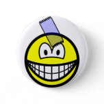 Sticky taped smile   buttons