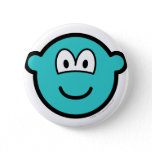 Colored buddy icon azure  buttons