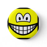 Square smile   buttons