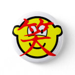 Chinese character buddy icon   buttons