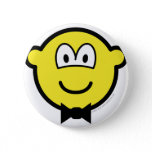 Bow tie buddy icon   buttons