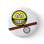 Balance board smile   buttons