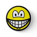Asshole smile   buttons