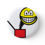 Jack in the box smile   buttons