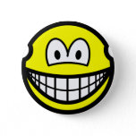 Earless smile   buttons