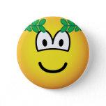 Caesar emoticon   buttons