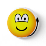 Alarm bell emoticon   buttons