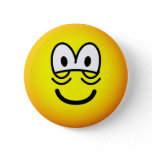 Tired emoticon   buttons