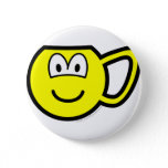Cup buddy icon   buttons