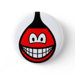 Buoy smile   buttons