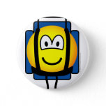 Backpacker emoticon   buttons