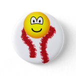 Feathered boa emoticon   buttons