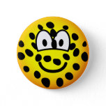 Cheetah emoticon   buttons