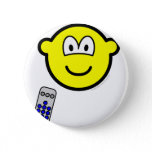 Tv remote buddy icon   buttons