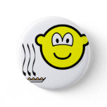 Pie baked buddy icon   buttons