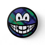 Scottish smile   buttons