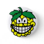 Grapes smile   buttons
