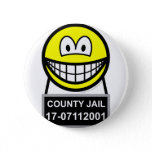 Mugshot smile   buttons