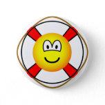 Lifesaver emoticon   buttons