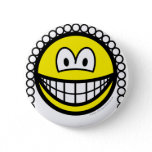 Judge smile   buttons