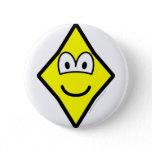 Diamonds buddy icon   buttons