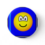 Book emoticon   buttons
