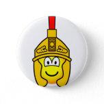 Roman soldier emoticon   buttons