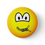 Zipped up emoticon   buttons