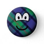 Scottish emoticon   buttons